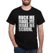 Cool Scrum T-Shirt