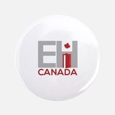 EH Canada Button