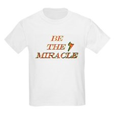 Cute Almighty T-Shirt