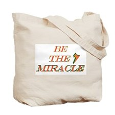 Cute Almighty Tote Bag