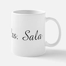Future Mrs. Sala  Mug
