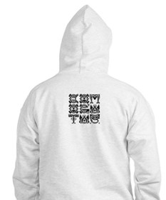Couatl Hoodie