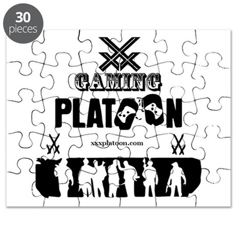 xxx gaming