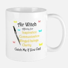 Air Witch Mug