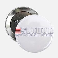 Sequoia National Park Button