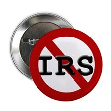 No IRS Button