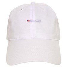 Mesa Verde National Park Baseball Cap