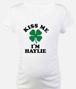 Cute Haylie Shirt