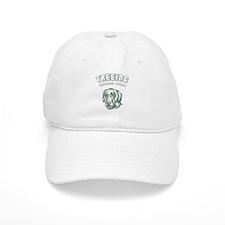 Treeing Tennessee Brindle Baseball Cap