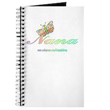 NANA 2 Journal