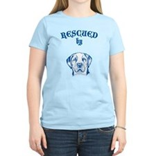 Saint Bernard T-Shirt