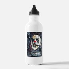 Lord Darkness Water Bottle