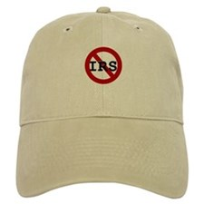 No IRS Cap