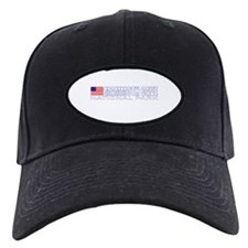 Mammoth Cave National Park Cap
