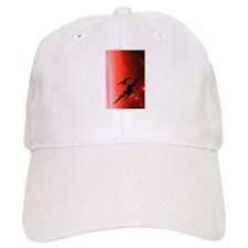 Vulcan's Forge Baseball Cap