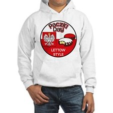 Lettow Hoodie