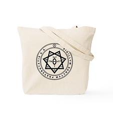Cute Occult Tote Bag