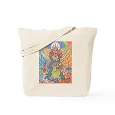 Temperance Tote Bag