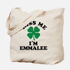 Unique Emmalee Tote Bag
