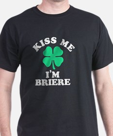 Cute Briere T-Shirt