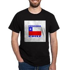 Patagonia, Chile T-Shirt