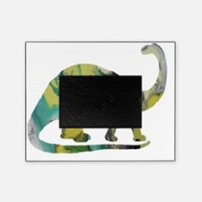 Funny Dinosaur Picture Frame