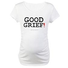 GOOD GRIEF! Shirt