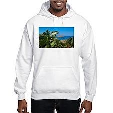 THE ISLAND Hoodie