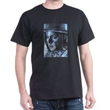 Cute Jack white T-Shirt