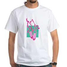 Dancing On My Toes Shirt