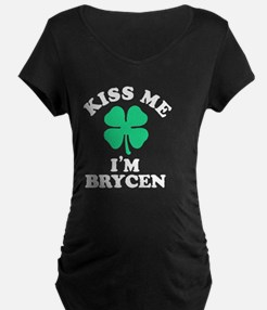 Cute Brycen T-Shirt