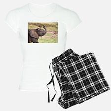 BABY LOVE Pajamas