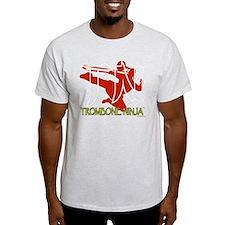 Cute Music band T-Shirt