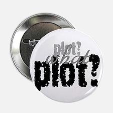 "PWP 2.25"" Button"