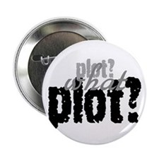 """PWP 2.25"""" Button (10 pack)"""