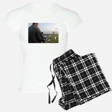 VESPA PRETTY GREEN , MOD Pajamas