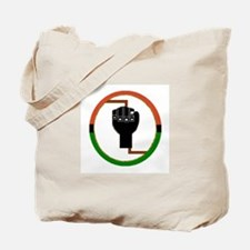 Reparations for Slavery $ Tote Bag