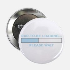 DAD-TO-BE LOADING... Button