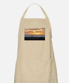 CAPE VERDE, BEACH SUNSET 1 Apron