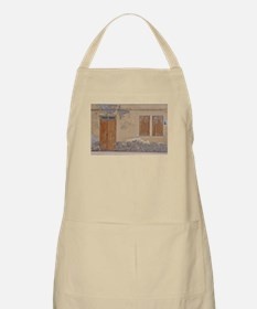 CAPE VERDE ,,DOOR AND WINDOWS Apron