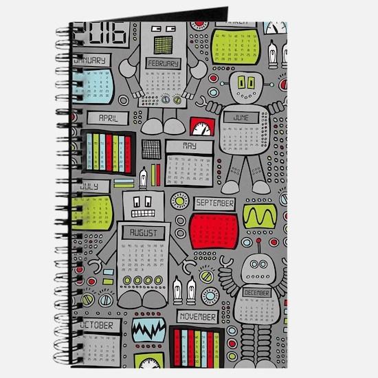 Cute Geeks technology Journal