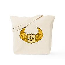 Rafeiro do Alentejo Tote Bag