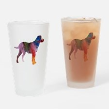 Cool Wall pictures Drinking Glass