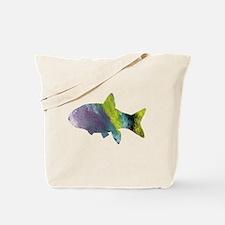 Cute Fish ideas Tote Bag