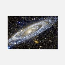 Andromeda Magnets