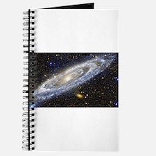 Andromeda Journal