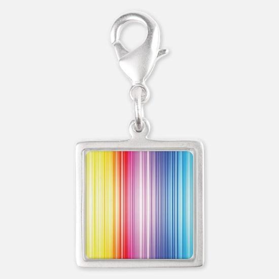 Color Line Charms