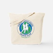 GLSDC Logo Tote Bag