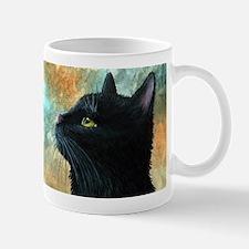 Cat 545 Mugs