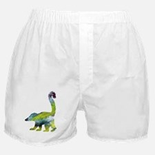 Cute Nursery Boxer Shorts